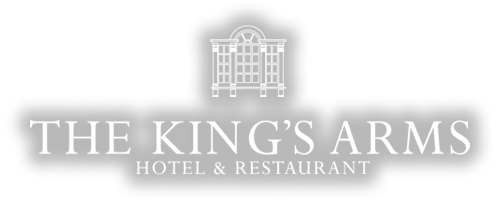 kingsarms bicester hotel and restaurant
